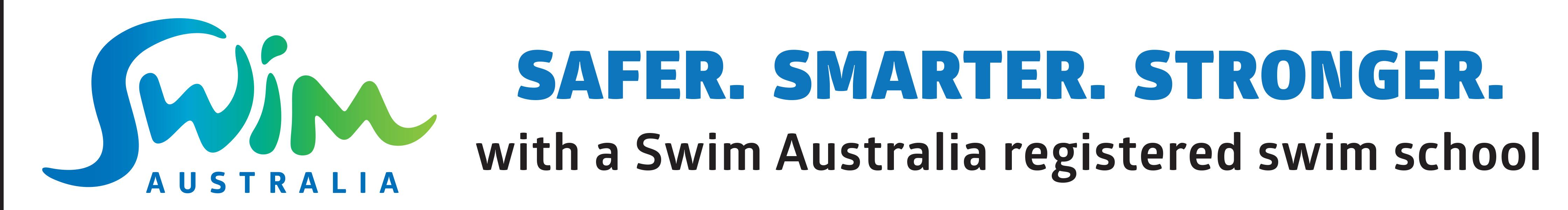 Swim Australia